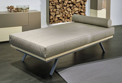 Hulsta Madera daybed_relaxen_logee