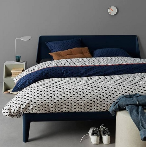 Auping Essential Wit Interesting Auping Bed Auronde X Wit Incl