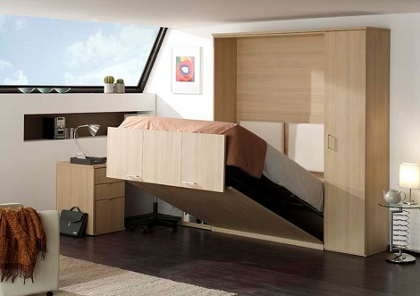 slaapkenner theo bot haal meer uit je dag. Black Bedroom Furniture Sets. Home Design Ideas