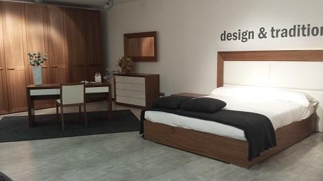 Slaapkamer wit hout stijlen voor slaapkamers slaapkamer ikea - Hoofdbord wit hout ...