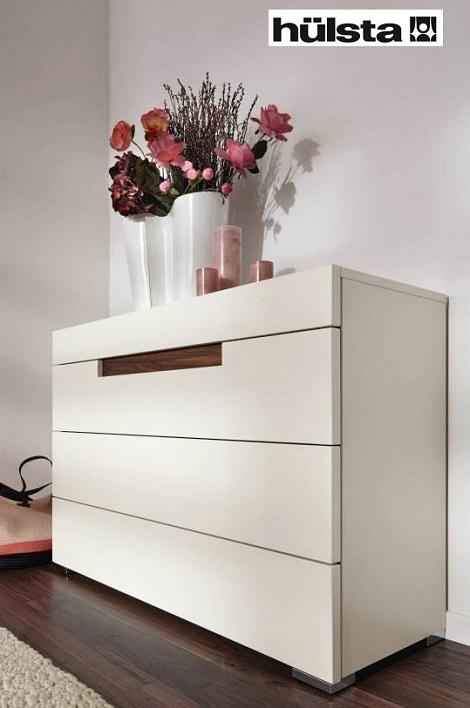 Design Commode Slaapkamer ~ Beste Ideen Over Huis en Interieur