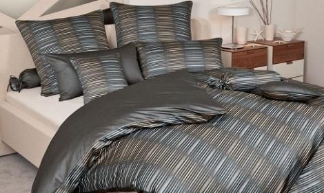 Slaapkenner theo bot haal meer uit je dag licht taupe grijs