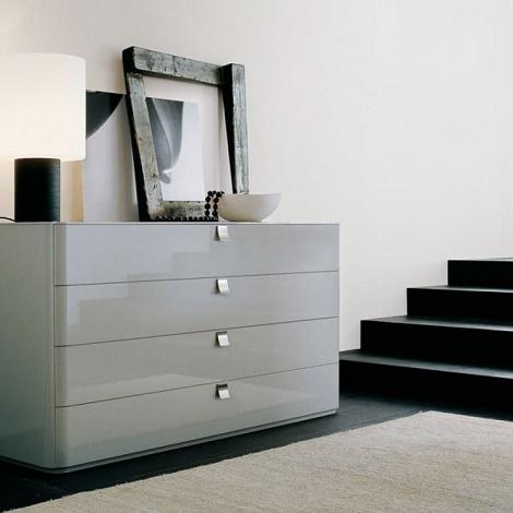 Design Commode Slaapkamer – artsmedia.info