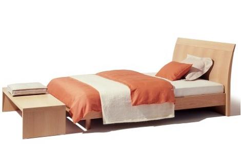 Slaapkenner theo bot haal meer uit je dag!