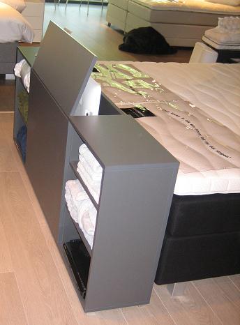 Stunning Tv Meubel Voor Slaapkamer Images - Ideeën Voor Thuis ...