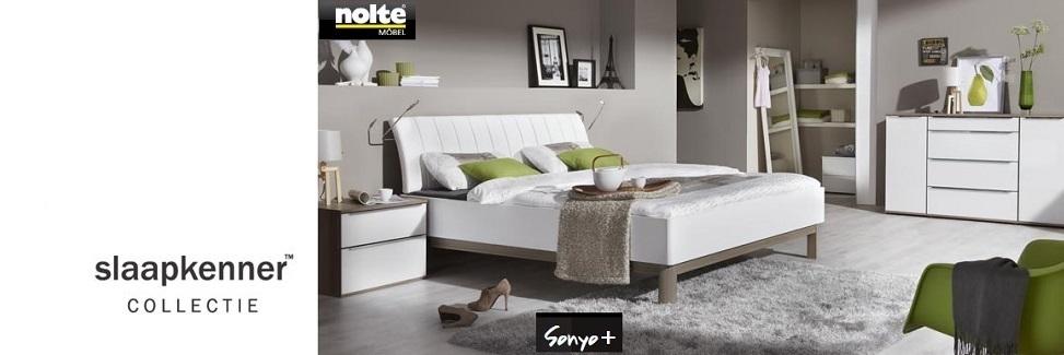Design Commode Slaapkamer : Slaapkenner Theo Bot - Haal meer uit je ...